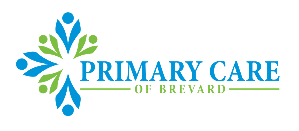 Primary Care Of Brevard